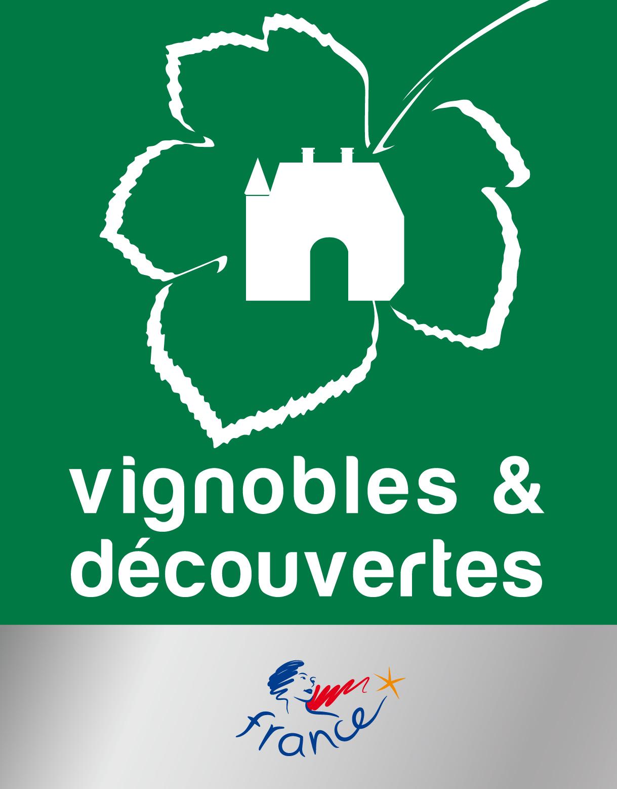 logo_vignoblesetdecouvertes-web